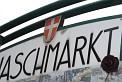 567. Place | Halbmarathon | Sabrina M. (252) | Am Naschmarkt