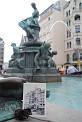 567. Place | Halbmarathon | Sabrina M. (252) | Wien - gestern und heute