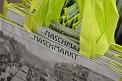 472. Place | Halbmarathon | Isabella K. (254) | Am Naschmarkt