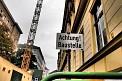 239. Place | Halbmarathon | MEDI (283) | Wien - gestern und heute