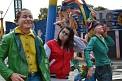 310. Platz | Marathon | Tanja, Alex, Gaby (295) | aus der Reihe tanzen