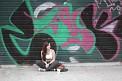 100. Platz | Jugendbewerb | Natascha R. Photography (300) | Jugendstil