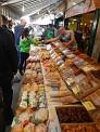 502. Platz | Halbmarathon | Holschauers (301) | Am Naschmarkt