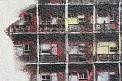 258. Place | Marathon | Christoph V. (302) | Jugendstil