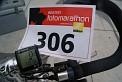 340. Platz - Margarethe H. (306)