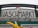 365. Place | Marathon | Angelika F. (307) | Am Naschmarkt