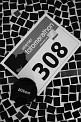 274. Platz - Roman M. (308)