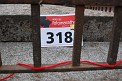 238. Place | Marathon | Alexandra W. (318) | hinter Gittern