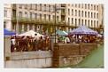 356. Place | Marathon | Markus P. (33) | Samstags in Wien