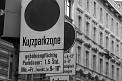 46. Place | Marathon | Erwin P. (338) | Samstags in Wien