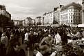 171. Platz | Halbmarathon | Wolfgang B. (347) | Samstags in Wien