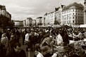 171. Place | Halbmarathon | Wolfgang B. (347) | Samstags in Wien