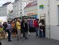 259. Place | Halbmarathon | Fredi & Birgit (350) | Kaufrausch