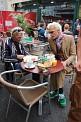 215. Place | Marathon | Helga S. (351) | Am Naschmarkt