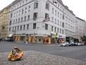 97. Place | Halbmarathon | Julia K. (358) | Salzburgs Spuren in Wien