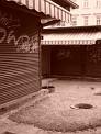 252. Place | Marathon | Angel (370) | Am Naschmarkt