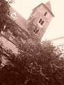 252. Place | Marathon | Angel (370) | Altstadt