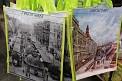 203. Place | Marathon | Geri W. (381) | Am Naschmarkt