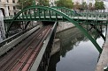 203. Place | Marathon | Geri W. (381) | Brücke