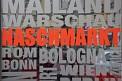 50. Place | Halbmarathon | Jasmin W. (398) | Am Naschmarkt