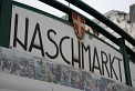 488. Place | Halbmarathon | Michal K. (399) | Am Naschmarkt