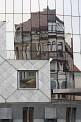 155. Place | Halbmarathon | Johann Klaus G. (424) | Wien - gestern und heute