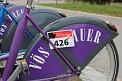 211. Platz - Alexander U. (426)