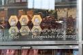 178. Place | Marathon | Ulf F. (450) | Salzburgs Spuren in Wien