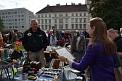 171. Platz | Halbmarathon | Bakkara (456) | Samstags in Wien