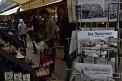 171. Platz | Halbmarathon | Bakkara (456) | Am Naschmarkt