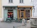 340. Place | Marathon | Gertrude C. (462) | Altstadt