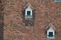 64. Place | Halbmarathon | Ida+Bernhard (466) | Ziegel(rot)