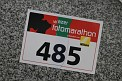 41. Platz - Alexander E. (485)