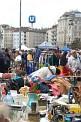 472. Place | Halbmarathon | Gerlinde E. (498) | Samstags in Wien