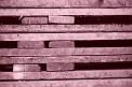 81. Place | Marathon | Ilonka F. (50) | hölzern (aus Holz)
