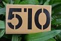 133. Platz - Elfriede B. (510)