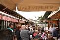 563. Place | Halbmarathon | Tamara K. (549) | Am Naschmarkt