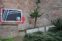 563. Place | Halbmarathon | Tamara K. (549) | Ziegel(rot)