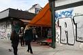 117. Platz | Jugendbewerb | Sebastian S. (551) | Am Naschmarkt