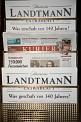 417. Place | Halbmarathon | Alexander L. (553) | Wien - gestern und heute