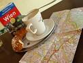 107. Place | Halbmarathon | Barbara Benz (554) | Samstags in Wien