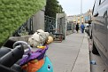 274. Place | Halbmarathon | MOP (562) | Samstags in Wien