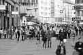 107. Place | Halbmarathon | Anne T. (572) | Samstags in Wien