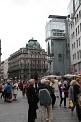 224. Place | Halbmarathon | Peter R. (578) | Wien - gestern und heute