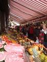 365. Place | Marathon | Harald S. (585) | Am Naschmarkt