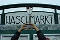 323. Place | Halbmarathon | Mushroom Team (588) | Am Naschmarkt