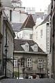 211. Place | Marathon | Gertraud S. (59) | Altstadt
