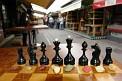 171. Platz | Halbmarathon | Familie Pisnyachevskiy (597) | Am Naschmarkt