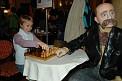 171. Platz | Halbmarathon | Familie Pisnyachevskiy (597) | Wien - gestern und heute