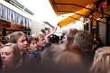 145. Platz | Marathon | fotofriends (6) | Am Naschmarkt
